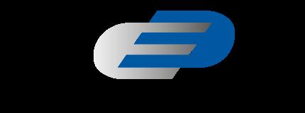 Dostmann-Electronic