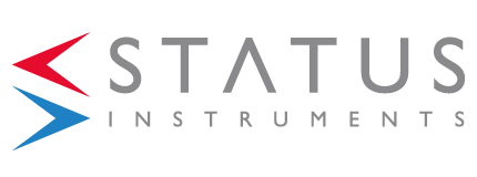 Status-Instruments